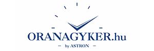 ASTRON webNAGYKER